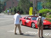 Ferrari 4th Rally Taiwan 2012:1793912643.jpg