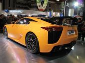 2012 新 車 展:1010610346.jpg