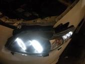 Corolla AXIO:1676672719.jpg