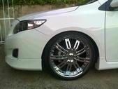Corolla AXIO:1676767261.jpg