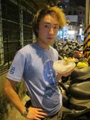 新 竹 GO:1749429279.jpg
