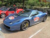 Ferrari 4th Rally Taiwan 2012:1793919514.jpg