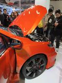 2012 新 車 展:1010632640.jpg