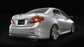 Corolla AXIO:1676614813.jpg