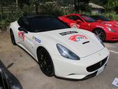 Ferrari 4th Rally Taiwan 2012:1793919550.jpg