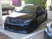 Corolla AXIO:1676923938.jpg