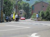 Ferrari 4th Rally Taiwan 2012:1793912644.jpg