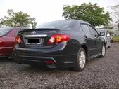Corolla AXIO:1676700645.jpg