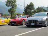 Ferrari 4th Rally Taiwan 2012:1793919621.jpg