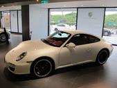 Porsche:1834294906.jpg
