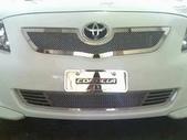 Corolla AXIO:1676644140.jpg