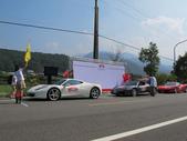 Ferrari 4th Rally Taiwan 2012:1793919586.jpg