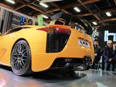 2012 新 車 展:1010610347.jpg