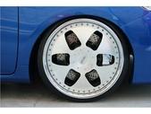 Corolla AXIO:1676834643.jpg