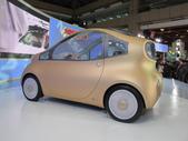 2012 新 車 展:1010625999.jpg