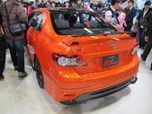 2012 新 車 展:1010632641.jpg