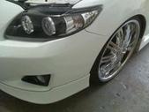 Corolla AXIO:1676767262.jpg
