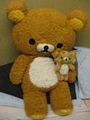 2009-2011 O & J:1755383647.jpg