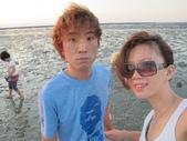 新 竹 GO:1749420857.jpg