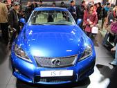 2012 新 車 展:1010610348.jpg