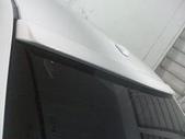 Corolla AXIO:1676644141.jpg