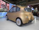 2012 新 車 展:1010626000.jpg