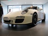 Porsche:1834294907.jpg