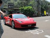 Ferrari 4th Rally Taiwan 2012:1793912646.jpg