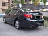 Corolla AXIO:1676700646.jpg