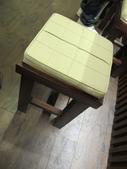 Mr.J.藤原豆腐店:1384847542.jpg