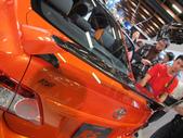 2012 新 車 展:1010632642.jpg