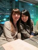 China White:1416116920.jpg