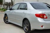 Corolla AXIO:1676614815.jpg