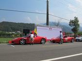 Ferrari 4th Rally Taiwan 2012:1793919588.jpg