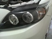 Corolla AXIO:1676767263.jpg