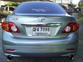 Corolla AXIO:1676644142.jpg