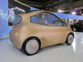 2012 新 車 展:1010626001.jpg