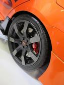 2012 新 車 展:1010632643.jpg