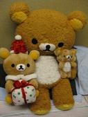 2009-2011 O & J:1755383648.jpg