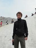 遊覽車遊高雄day 2:1864847917.jpg