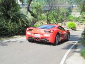 Ferrari 4th Rally Taiwan 2012:1793912647.jpg