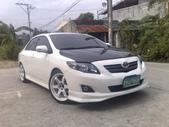 Corolla AXIO:1676677881.jpg