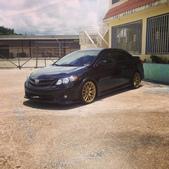 Corolla AXIO:1676923940.jpg