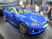 2012 新 車 展:1010610350.jpg
