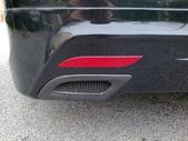 Corolla AXIO:1676700647.jpg