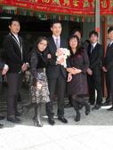 小祈哥婚宴:1777548387.jpg