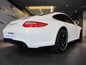 Porsche:1834294908.jpg