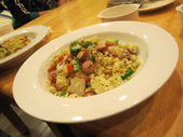 米拉親子餐廳:1395376656.jpg