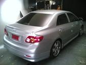 Corolla AXIO:1676623344.jpg