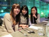 China White:1416116921.jpg